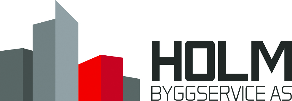 Holm Byggservice as