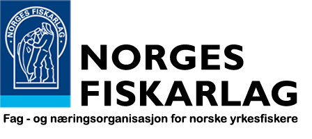 Norges Fiskarlag