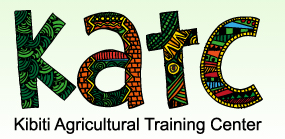 Kibiti Agricultural Training Center